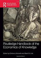 http://www.kingcheapebooks.com/2015/06/routledge-handbook-of-economics-of.html