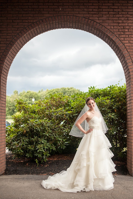 Boro Photography: Creative Visions, Sneak Peek, Sam and Zach, The Colonial Hotel, Gardner, Massachusetts, Martha Duffy, Wesley Maggs, August, 2015, Wedding and Event Photography