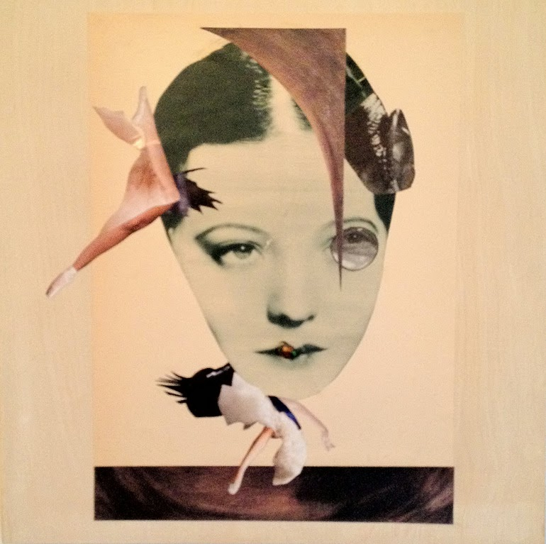 hannah hoch Important art by hannah höch with artwork analysis of achievement and overall contribution to the arts.
