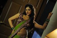 Haripriya, From, ACAM