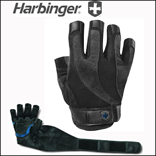 Sports & Gym Gloves Online at Dietkart