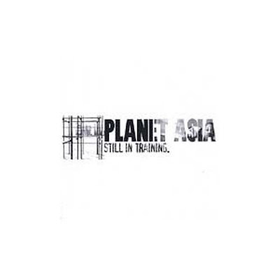 Planet Asia – Still In Training (CD) (2002) (FLAC + 320 kbps)