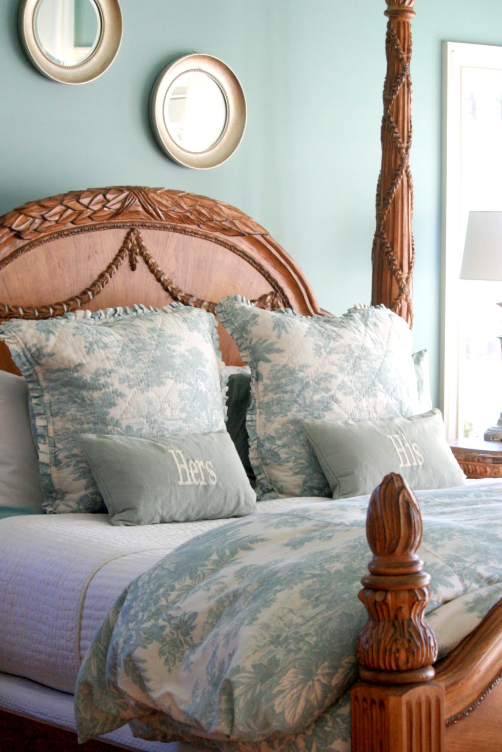 welcome to my home series master bedroom duke manor farm