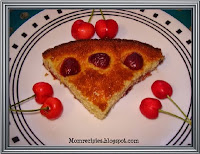 http://www.momrecipies.com/2010/06/cherry-cake-fathers-day-special.html