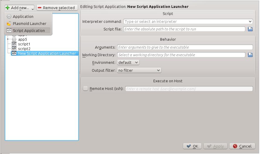 launchconfigdialog.png