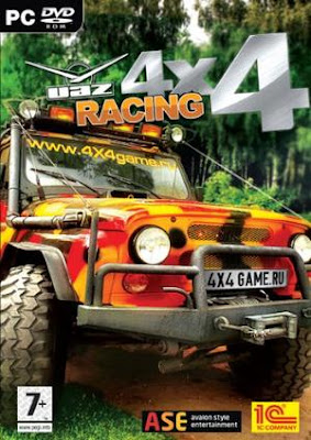 racing video games for pc free download full version