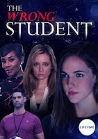Baixar Estudante Perigosa Dublado Torrent