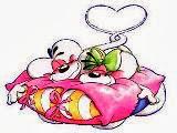 frasi d'amore per lei per conquistarla - Frasi dolci per una ragazza messaggi dolci e frasi per