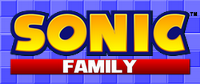 http://sonicfamilybr.blogspot.com/