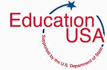 La educación en Estados Unidos