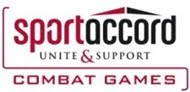 SportAccord World Combat Games 2010