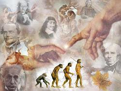 Ciencia y Dios: ¿diálogo o confrontación?