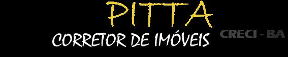 Marco Pitta - Corretor de Imóveis | Creci Ba 13764