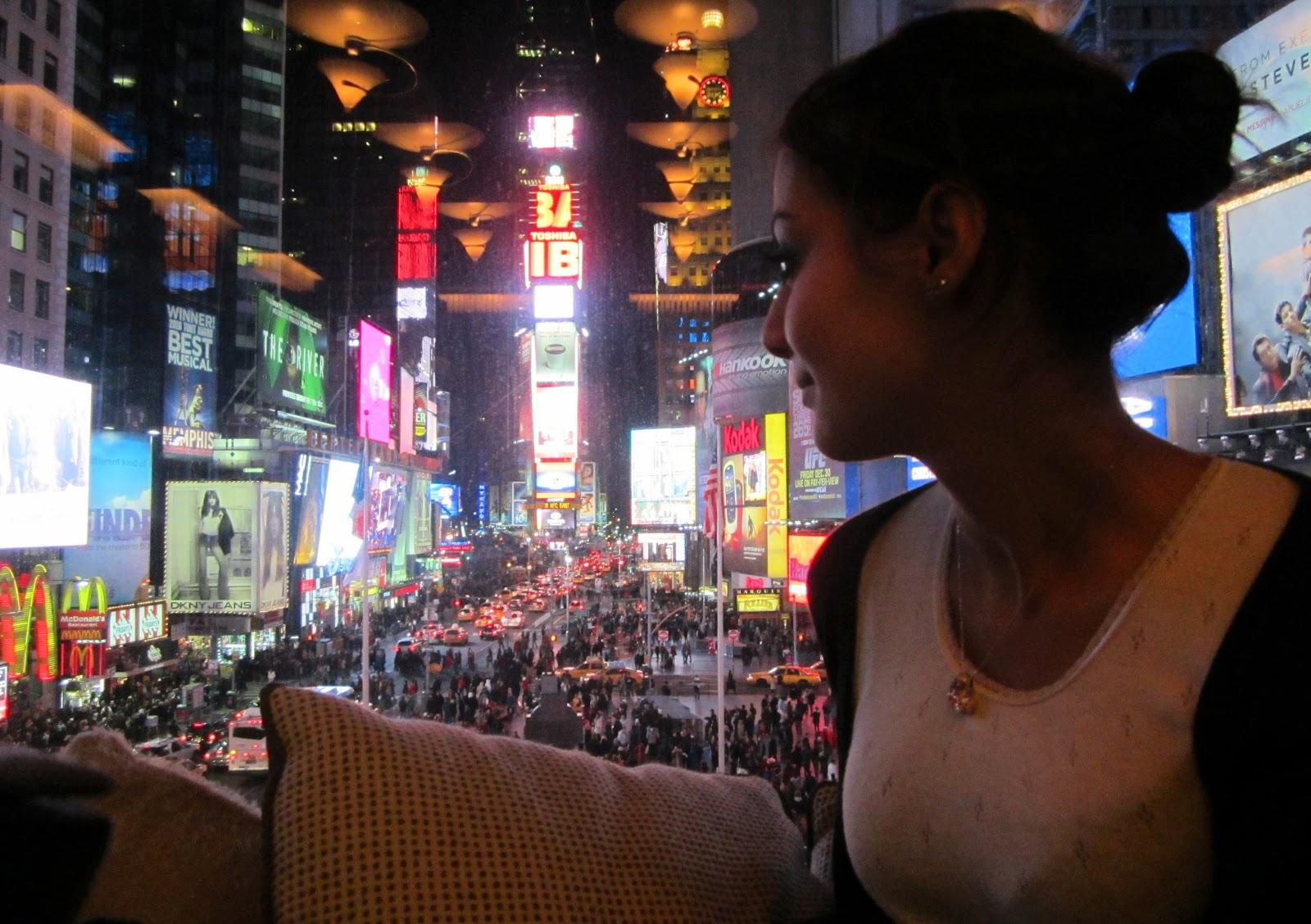 weihnachten 2011 in new york reisebericht heiligabend in. Black Bedroom Furniture Sets. Home Design Ideas