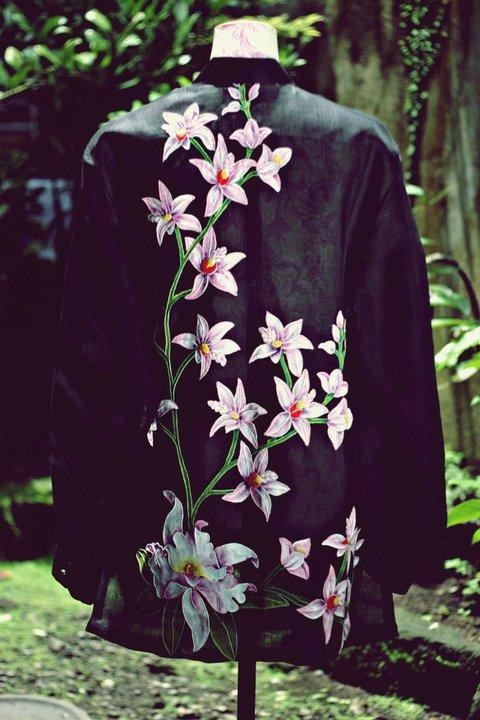 Pina Jusi Wedding Gown Image