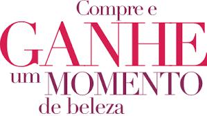 Participar da promoção Compre e Ganhe Pernambucanas