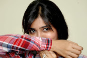 Gorgeous Samantha Latest Photos Gallery-thumbnail-64