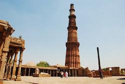 India Culture Tours