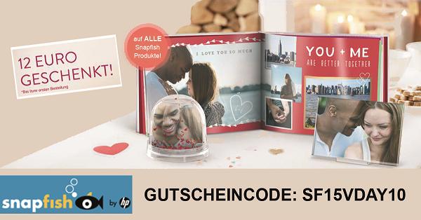 http://promo.snapfish.de/sma_vday/smade_hm_vd_gifts/