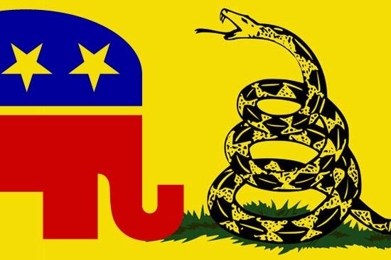 http://4.bp.blogspot.com/-GyOQBZF3K5o/UqY061dqoAI/AAAAAAAAJwc/t0qMDx56nHc/s1600/Republicans-vs.-tea-Party.jpg