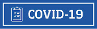 Pla de contingència COVID19