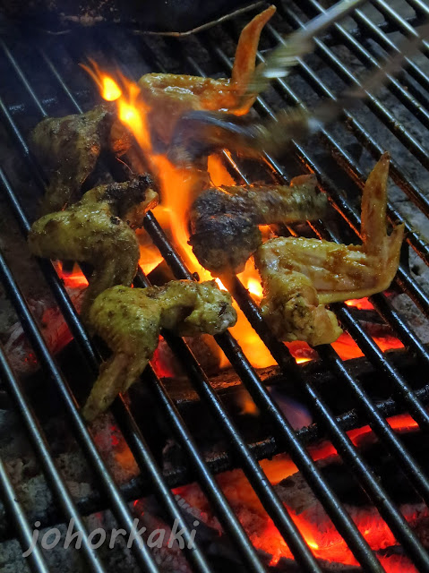 BBQ-Chicken-Johor-Bahru-Halal