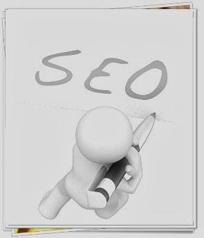 SEO, On page seo, Off page seo