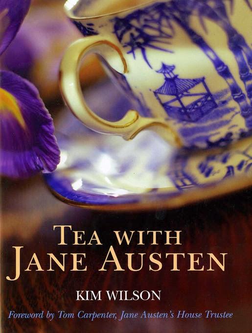 http://www.books-express.ro/book/9780711231894/Tea-with-Jane-Austen,BGL.html