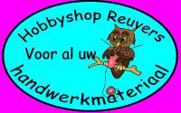 Hobbyshop Reuvers