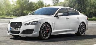 Jaguar+XFR+Speed+Pack+1.jpg