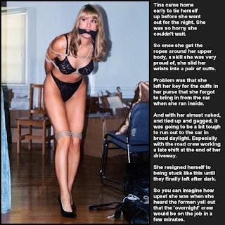Hot ladies - rs-huktjtj-711344.jpg
