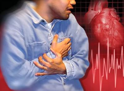 احذر.. الأزمة القلبية صامتة