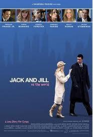 http://4.bp.blogspot.com/-GyRbTplwQFU/TpL9frrQDPI/AAAAAAAAAh8/8xC4Us30c1o/s1600/Jack+and+Jill.jpg
