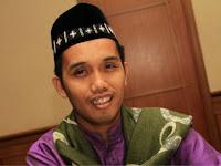 Ustadz Maulana Koban Keserakahan Media
