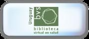 Biblioteca Virtual en Salud Enfermería