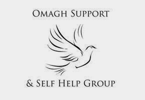 Omagh Support and Self Help