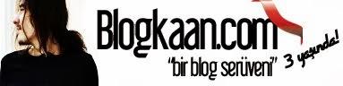 Blogger Eklentileri, Temaları, Seo, İpuçları