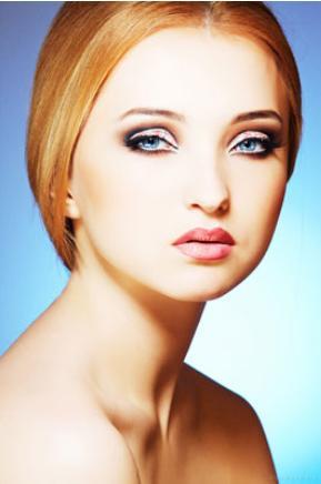 Miss World Moldova 2012 Ana Diaconu