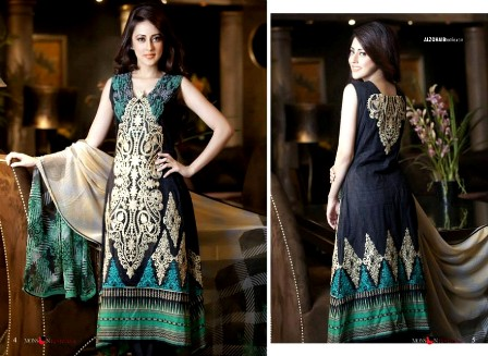 Eid-Collection-2013