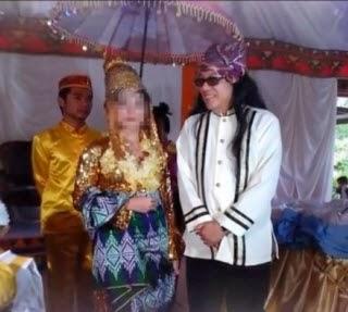 Freddie+Aguilar+Wedding+7 - Filipino music icon Freddie Aguilar embraces Islam - Love Talk