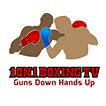 Watch Live 1 ON 1 BOXING TV