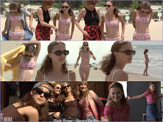 http://www.mrskin.com/ladies-in-shades-p1239.html?_atc=890665-2-1