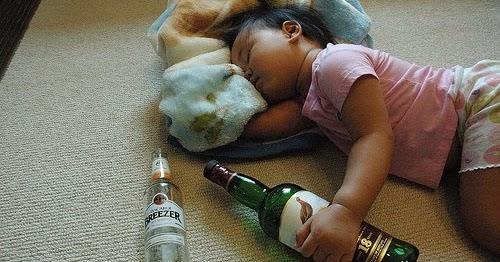 El tratamiento del alcoholismo en spb en el hospital behtereva