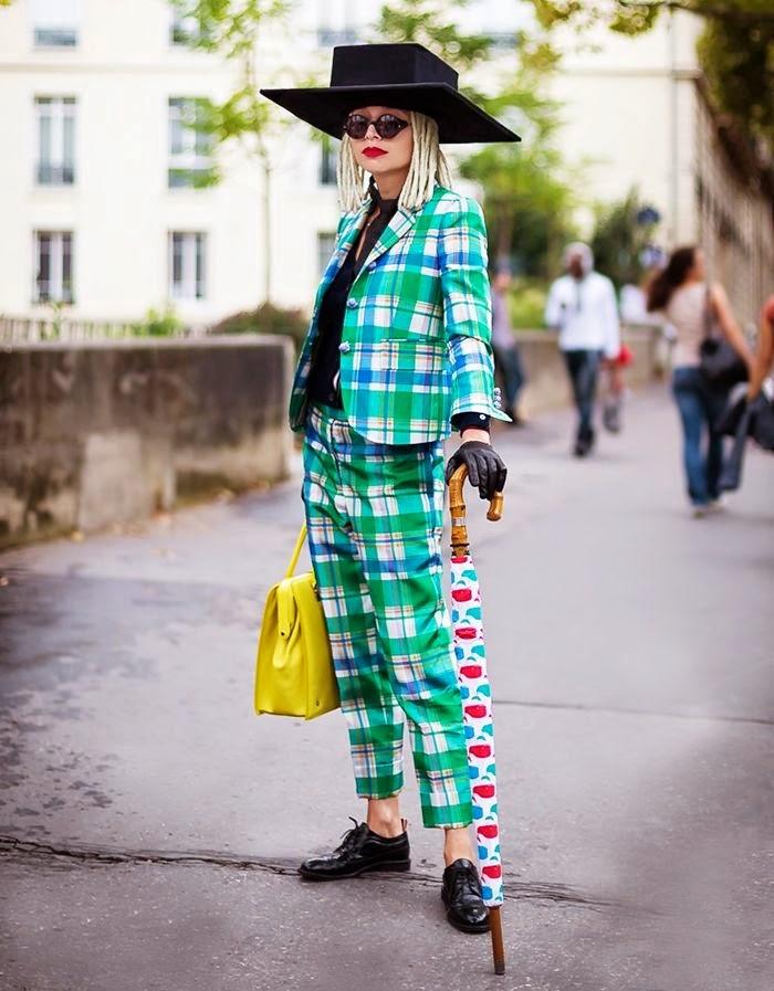 vestir glamcore