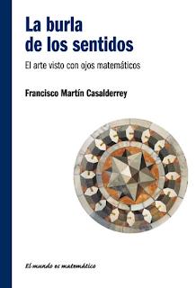 La Burla de los Sentidos - Francisco Martín Casalderrey