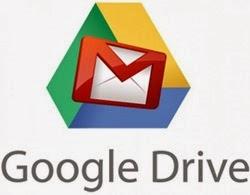 [ ������ ����� ] ����� ������ GMail Drive 1.0.20 �������� ���� gmail ������ ��� �����