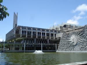 MEC avalia a UFRN como a melhor universidade do RN
