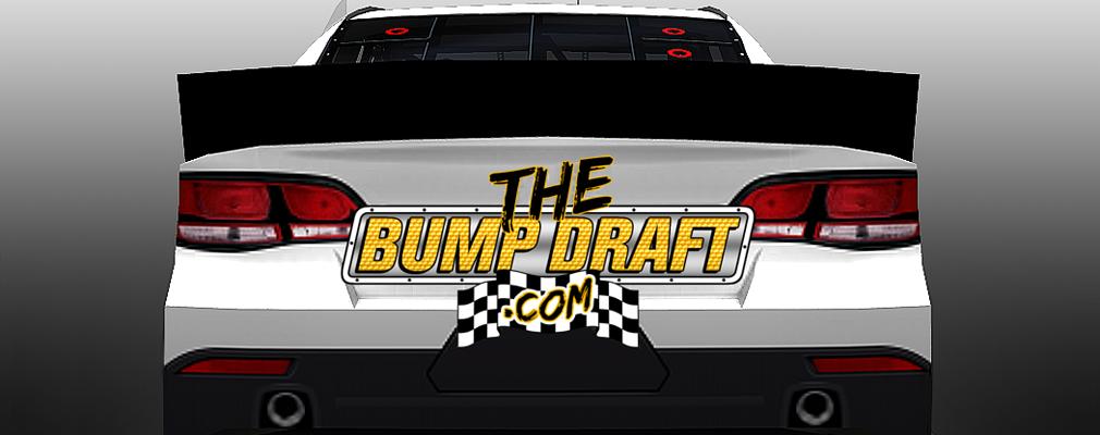 The Bump Draft