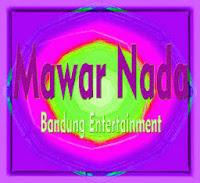 http://www.mawarnada.com/2012/05/om-mawar-nada-live-i.html