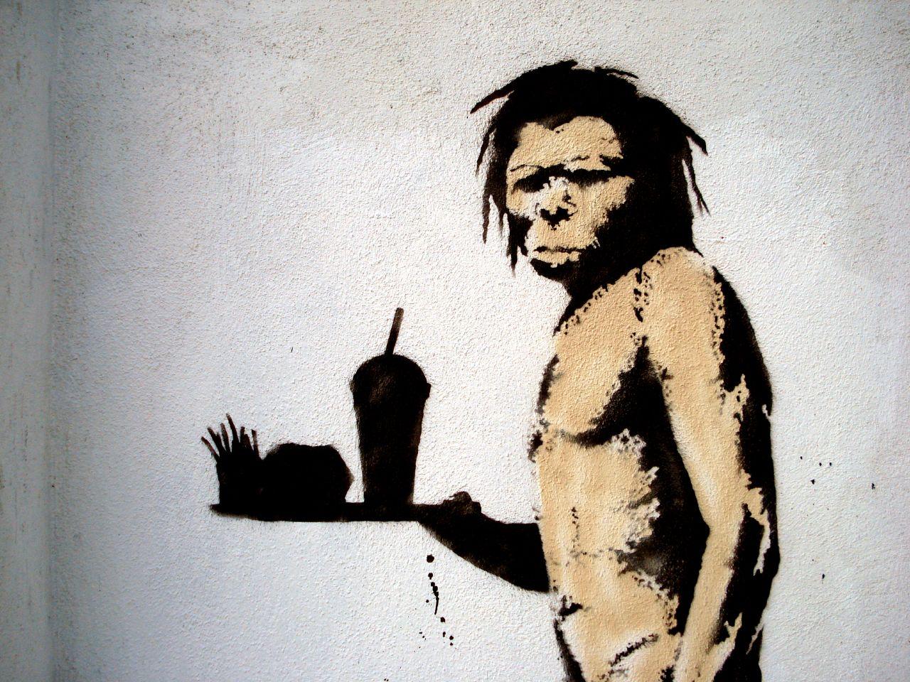 paleolithic-desktop-wallpaper?